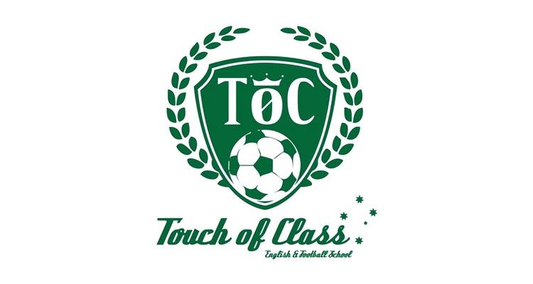 TOC 英語で教えるサッカースクール 新木場校の写真33