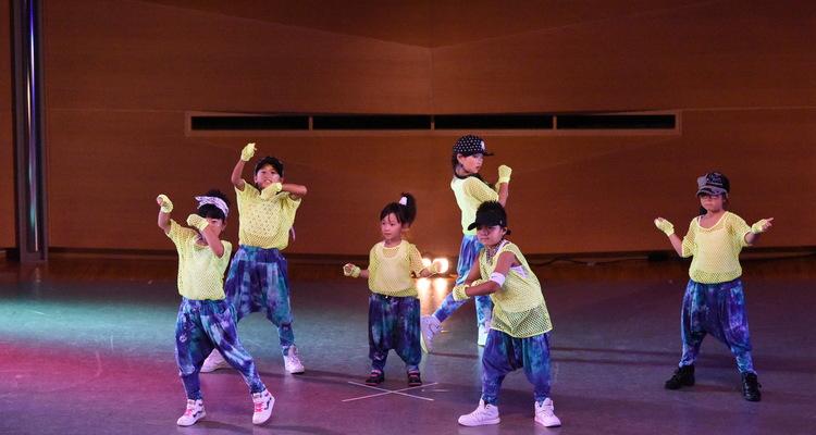 T.D.S(Tomomi Dance Space)&カルチャースクール 金剛教室の写真31