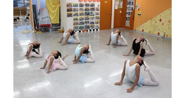 T.D.S(Tomomi Dance Space)&カルチャースクール 金剛教室の写真33