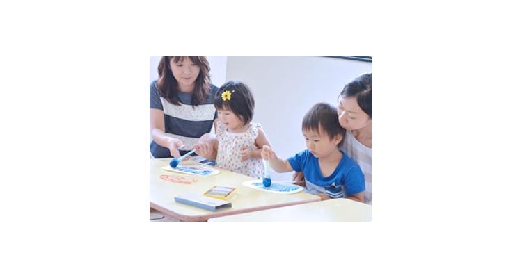 学研ほっぺんくらぶ コナミスポーツ市川教室の写真8
