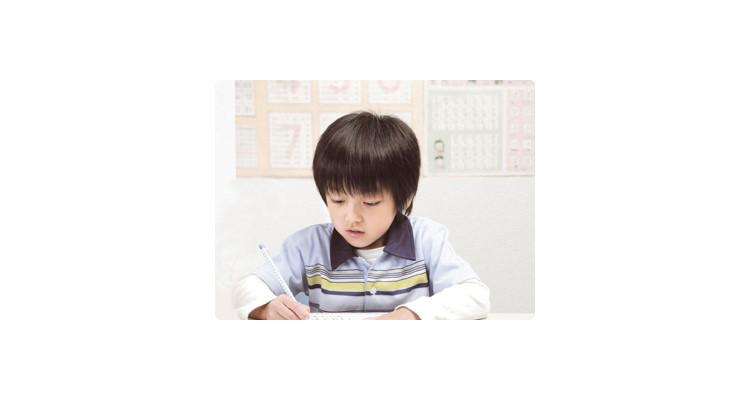 学研ほっぺんくらぶ 中庄教室の写真8