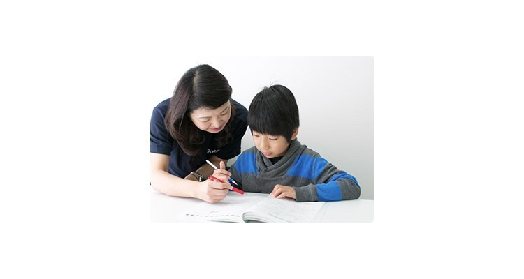 学研ほっぺんくらぶ 児島ハピータウン教室の写真8