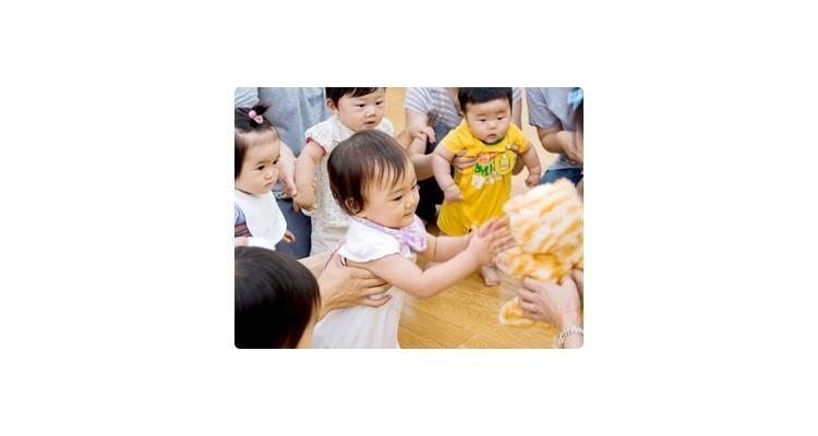 学研ほっぺんくらぶ よみうりメルパルク京都教室の写真6