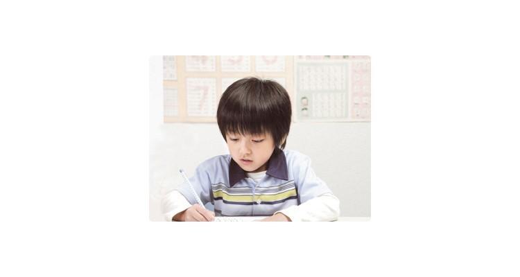 学研ほっぺんくらぶ 坂出八幡教室の写真7
