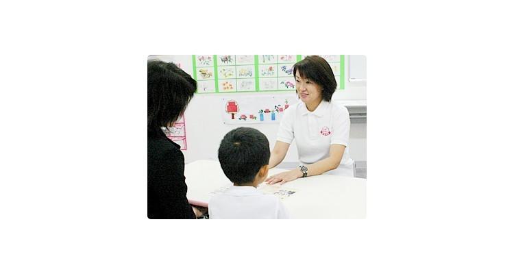 学研ほっぺんくらぶ 坂出八幡教室の写真8