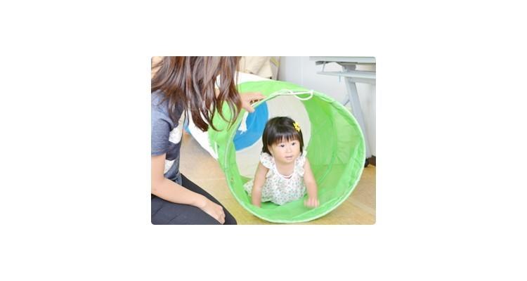 学研ほっぺんくらぶ 川口カルチャー教室の写真6