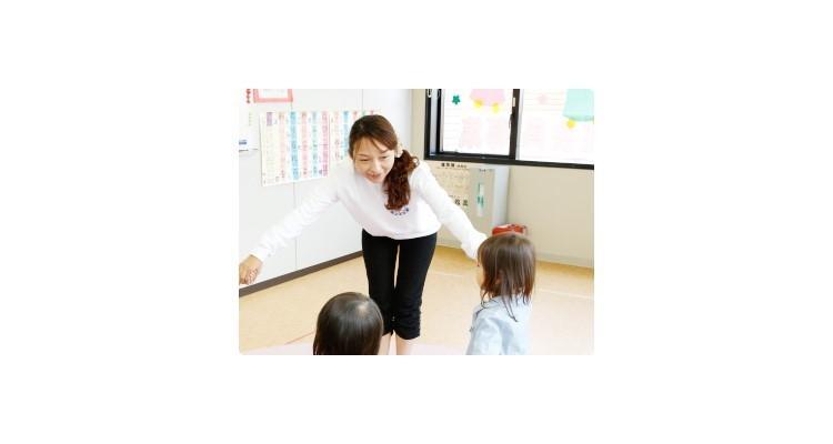 学研ほっぺんくらぶ 越谷カルチャー教室の写真4