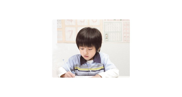 学研ほっぺんくらぶ ジェームス山カルチャー教室の写真4