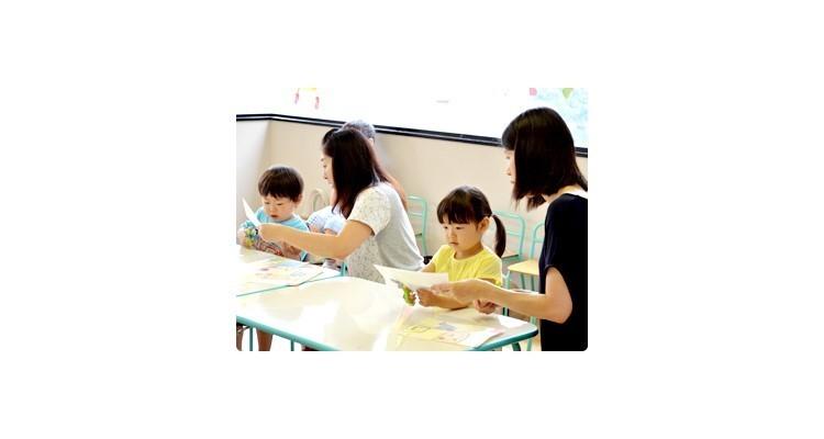学研ほっぺんくらぶ ジェームス山カルチャー教室の写真8