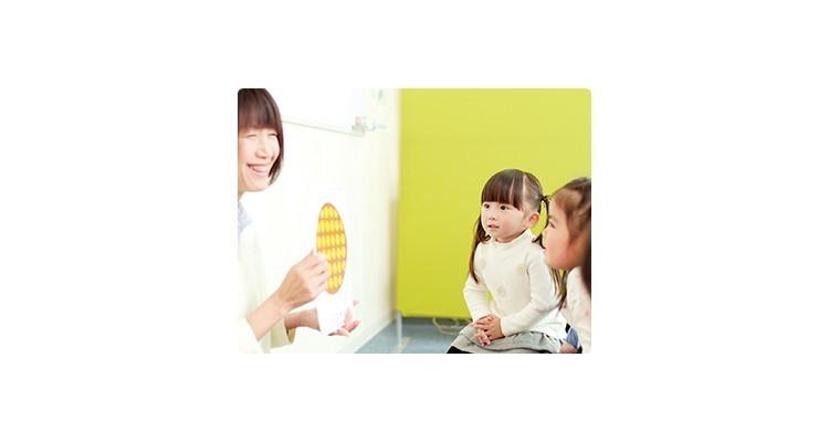 学研ほっぺんくらぶ 姫路カルチャー教室の写真9