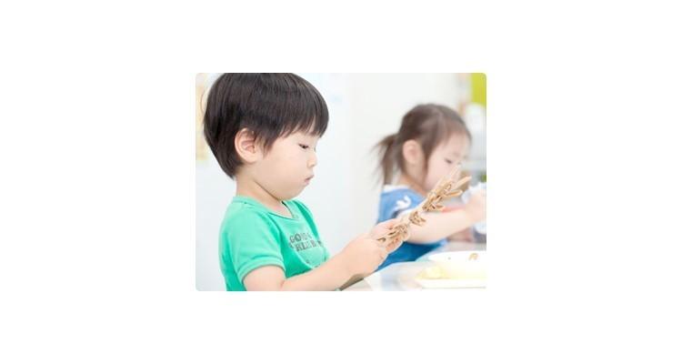 学研ほっぺんくらぶ 学研マナビア武蔵中原教室の写真5