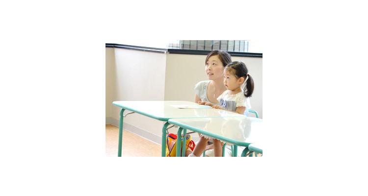 学研ほっぺんくらぶ 学研マナビア武蔵中原教室の写真11