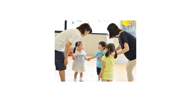 学研ほっぺんくらぶ 朝日スポーツクラブ[BIG-S千葉NT]教室の写真6