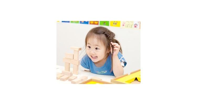 学研ほっぺんくらぶ キュリオファクトリー(二子玉川)教室の写真4