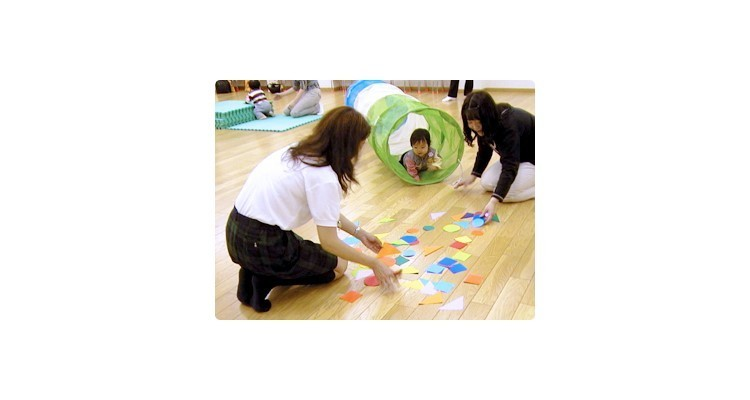 学研ほっぺんくらぶ 脇町教室の写真4