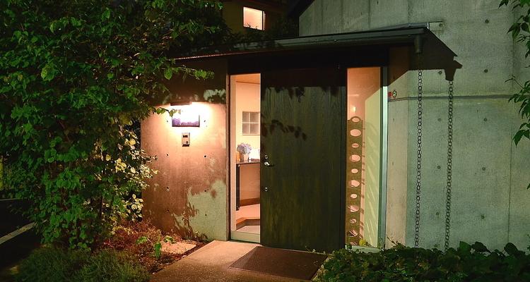 宮本亜都子フラメンコスタジオの写真1