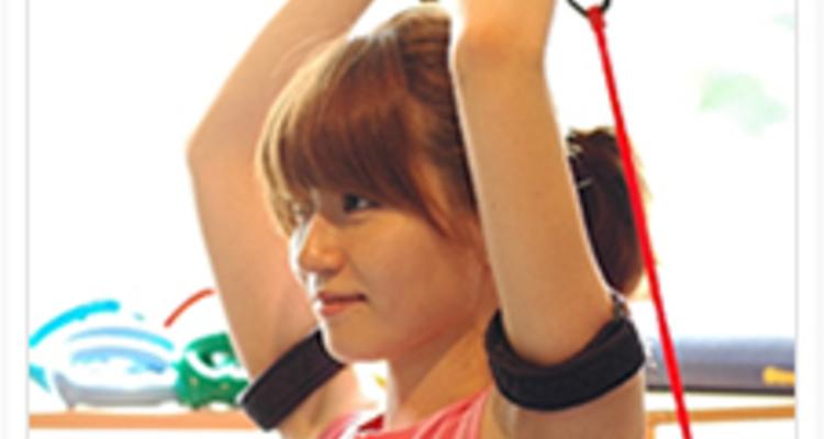 加圧Fusion梅田店(東急スポーツオアシス梅田店内)の写真
