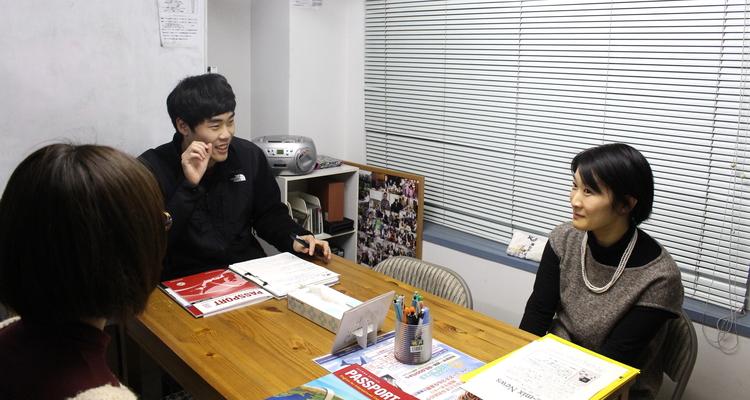 イーミックス 本八幡校の写真13