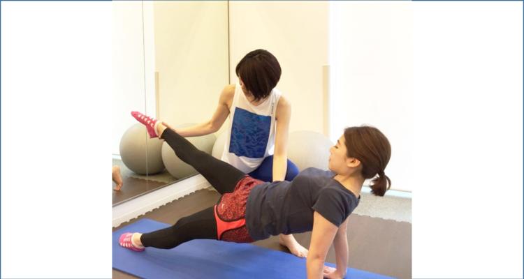 TwinsONE Sports&Therapy Fusion 池袋店の写真