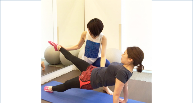 TwinsONE Sports&Therapy Fusion 駒沢店の写真