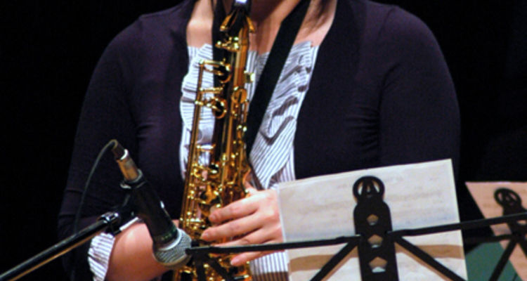 横浜ジャム音楽学院の写真9
