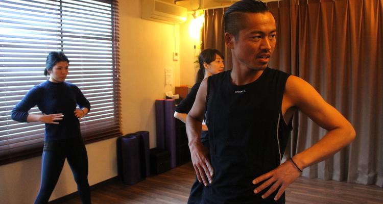 一般社団法人日本姿勢インストラクター協会の写真14