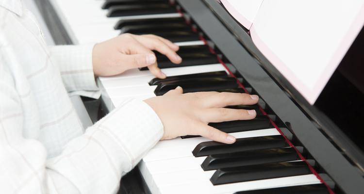 志村坂上総合音楽センター・板橋教室の写真8