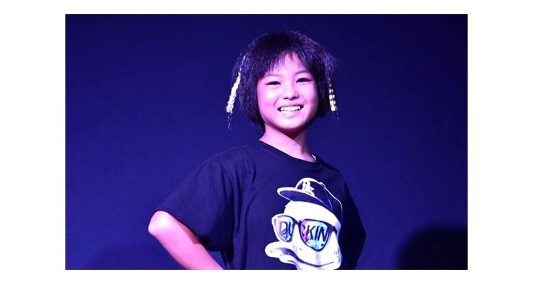 Baby Juke Box 萱島校の写真28