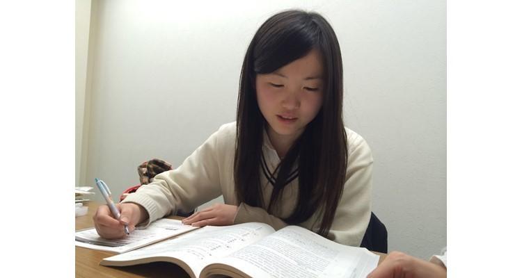 イスク英語学院の写真6