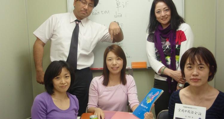 スリーエス エデュケーション 飯田橋校の写真12