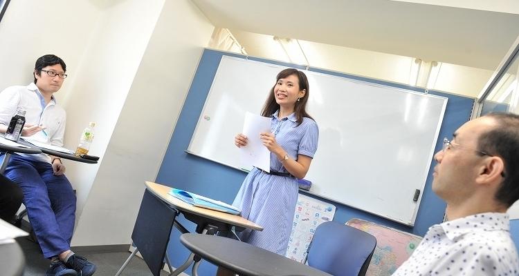 スリーエス エデュケーション 飯田橋校の写真11