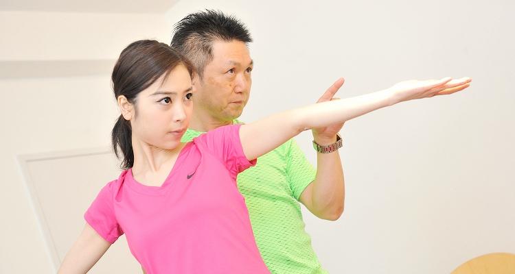 表参道セラサイズ・スタジオの写真8
