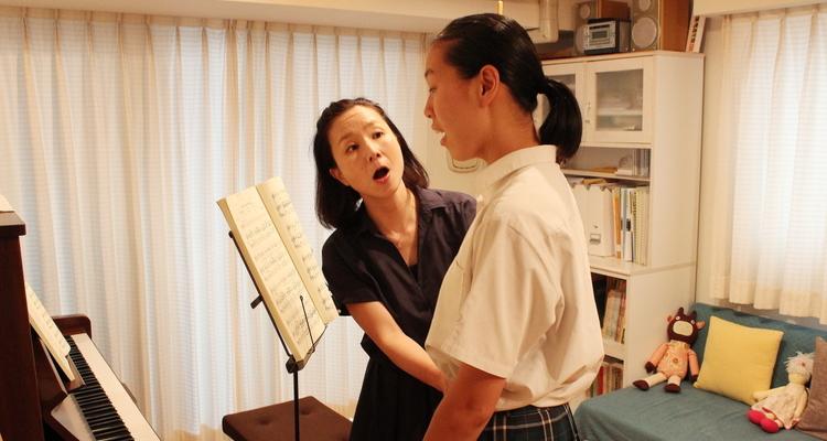 セマーユ音楽教室