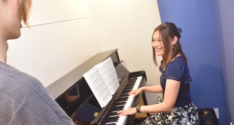 東京都・LIFEミュージックスクール池袋