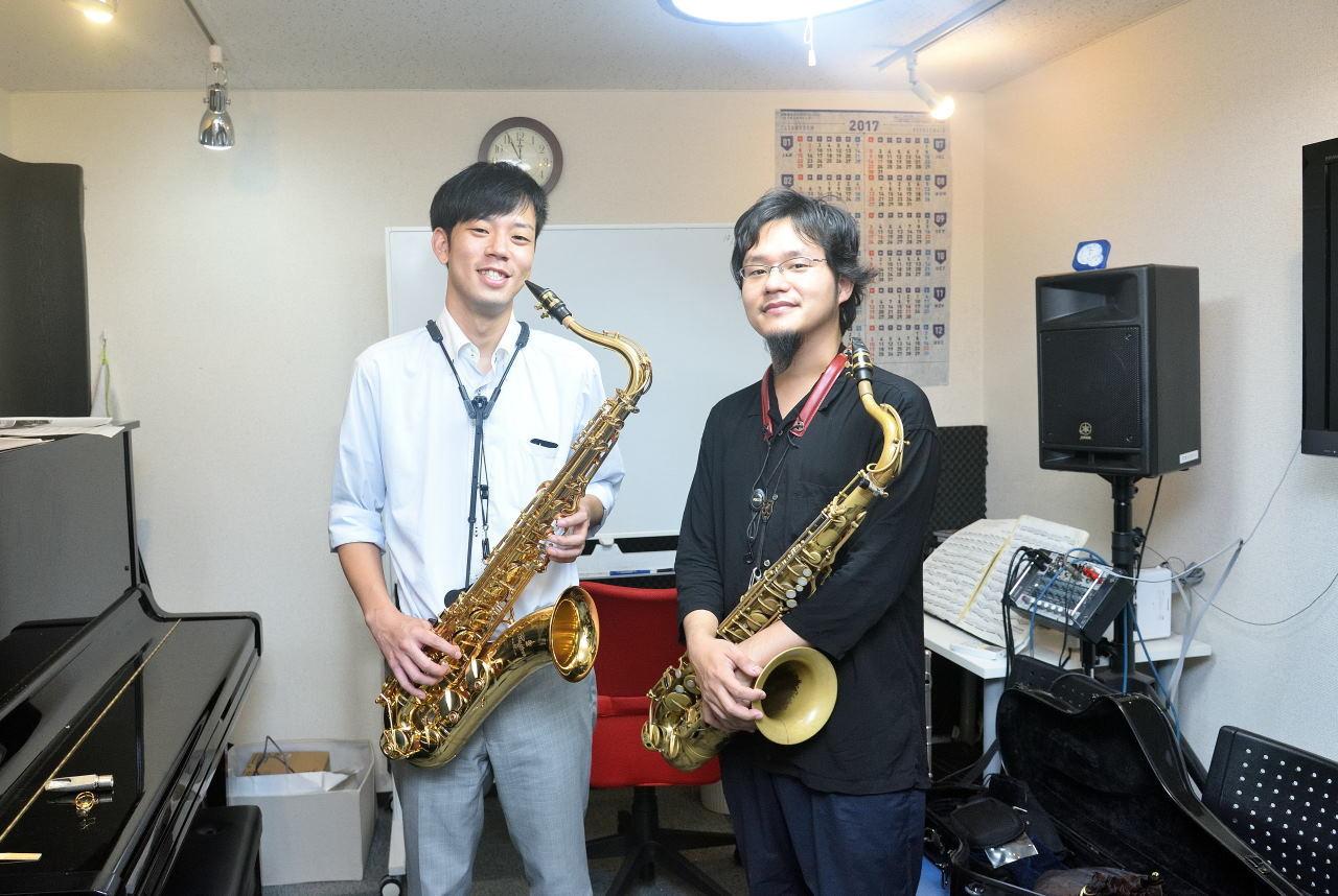 BB Music Academyの写真13