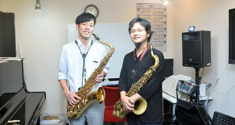 BB Music Academyの写真11