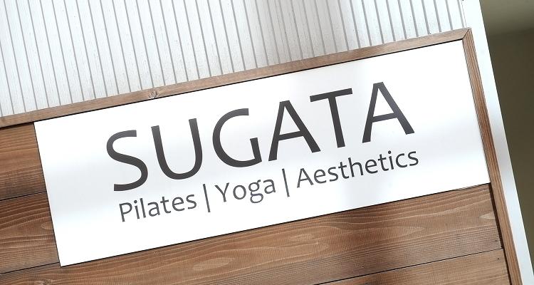 SUGATAの写真9