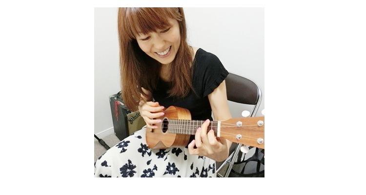 東京ギターフォーラム三軒茶屋教室の写真5