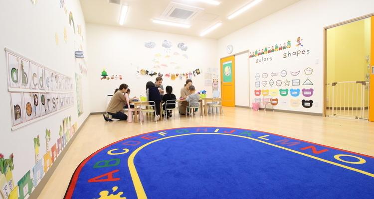 Zoo-phonics Academy 戸塚校の写真7
