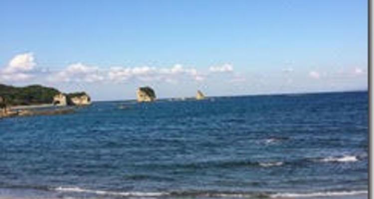 g-scubaの写真6