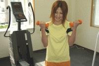 大阪岸和田加圧トレーニングセンターの写真5