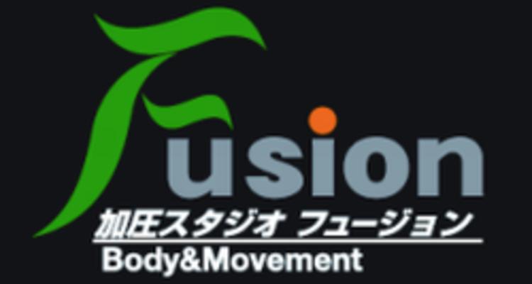 加圧Fusion新宿店(東急スポーツオアシス新宿店内)の写真