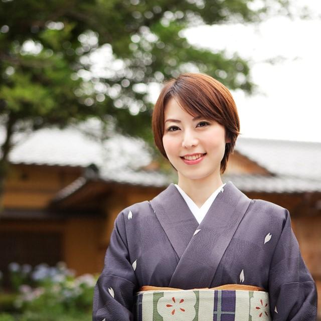 花 京都きもの学院 大阪・高槻校の写真5