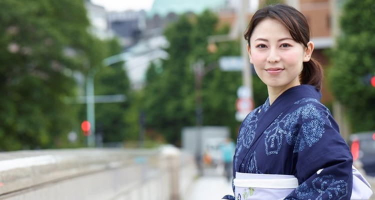 花 京都きもの学院 大阪・高槻校の写真8