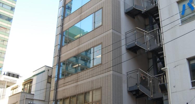 花 京都きもの学院 恵比寿校の写真1