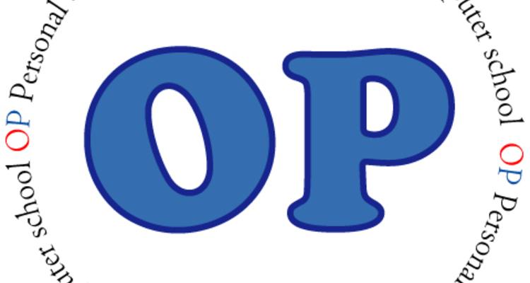 OPパソコン教室の写真3