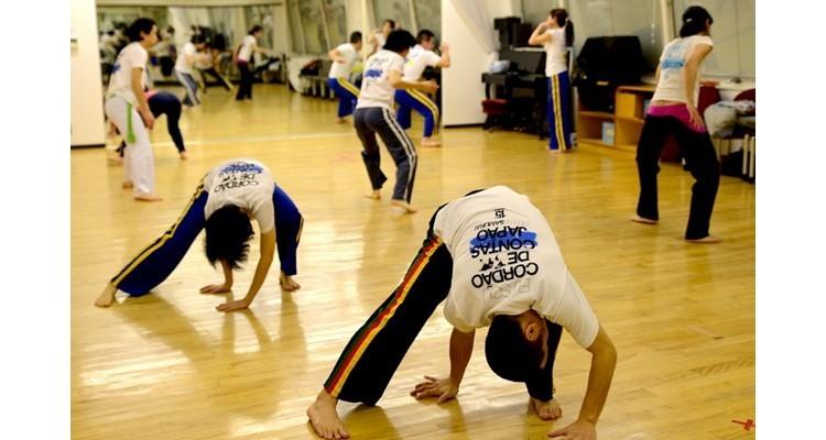 JEUGIA 千里セルシーキッズクラスの写真4