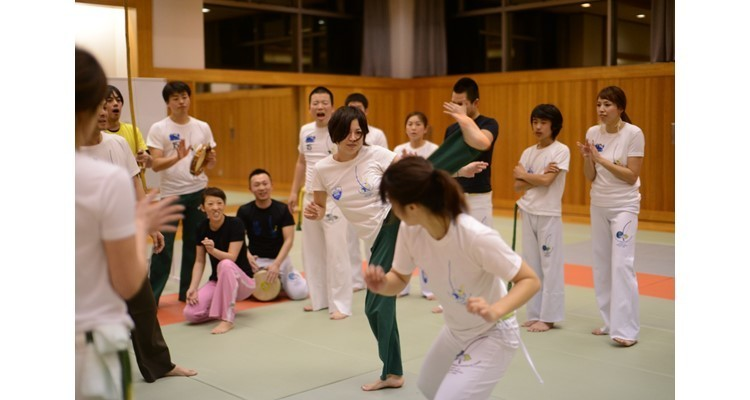 CCJ大阪市・あびこクラスの写真4