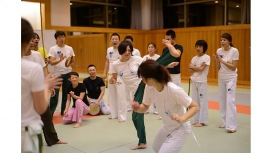 CCJ江坂クラス