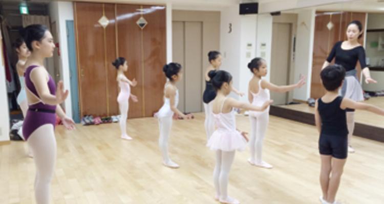 Las Danzas in Tokyoの写真14